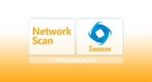 Network scan